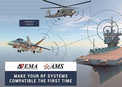 EMA Graphics