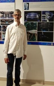 Peter Linnet, London sculpture, London designer, design show, design exhibition, interior design, Chinese design, Chinese interior designers, Chinese International Interior Design, APID, Ductac, design blog, dubai blog, design fix, DesignFix