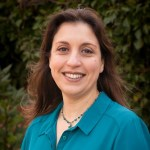 Anava Baruch - housing occupational therapy services