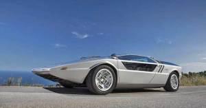 1972-Maserati-Boomerang
