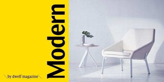 modernbydwell