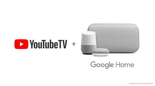 GoogleHome_YouTube.png
