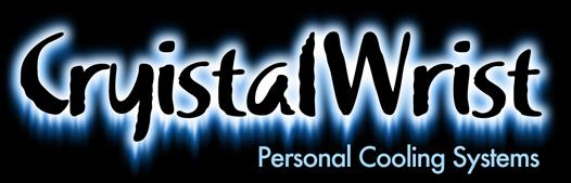 Cryistawrist