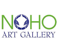 NOHO Art Gallery Logo