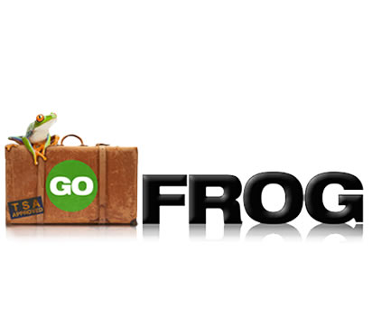 GoFrog