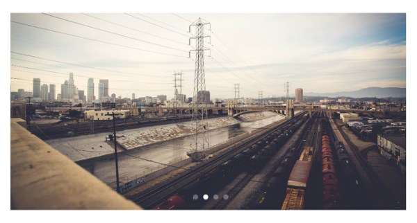 25+ HTML5 and CSS3 Sliders Free To Use - DesignGrapher.Com ...