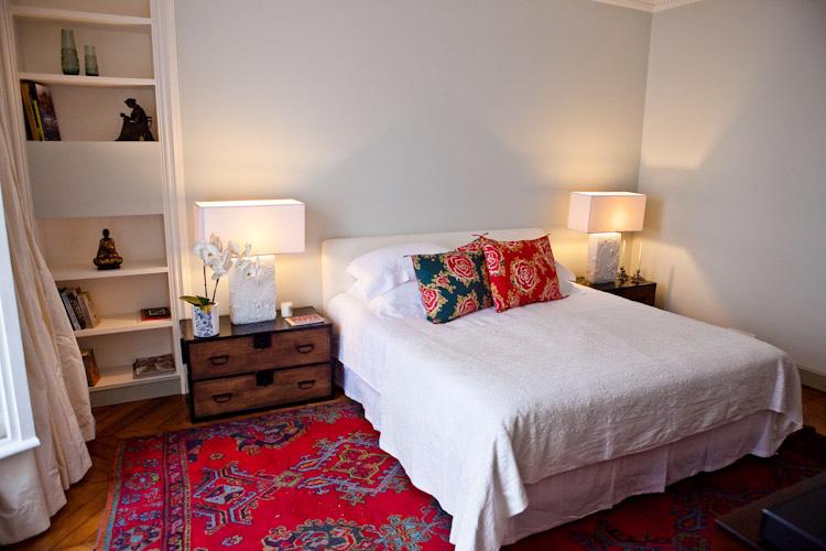 haven in paris bedroom2