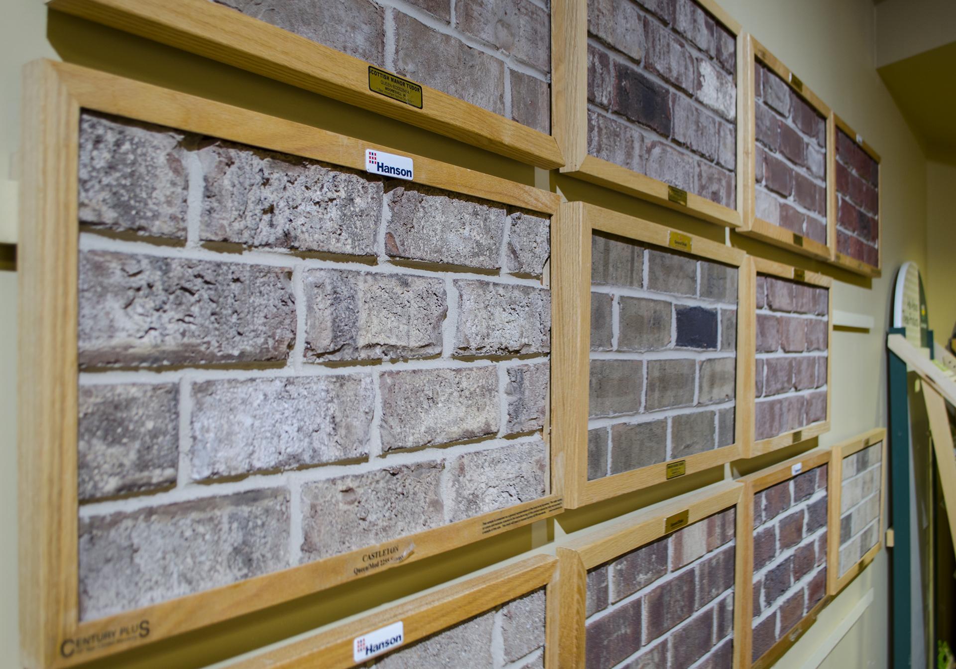 Pulte Homes Design Center Best Kitchen Gallery | Rachelxblog pulte ...