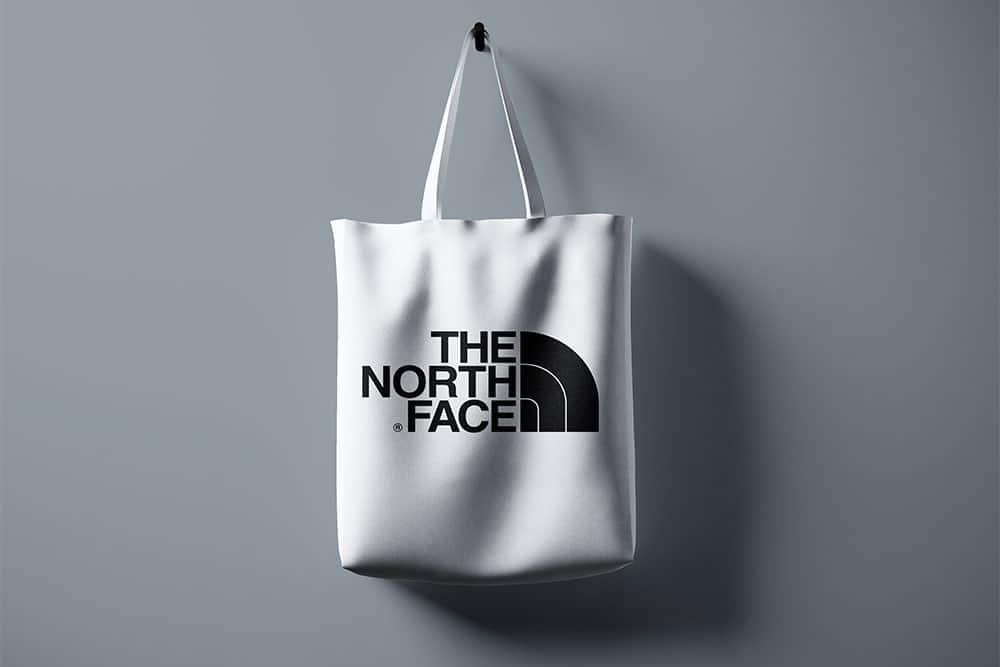2000+ vectors, stock photos & psd files. 14 Tote Bag Mockups Effective Promotional Tools 2019 Designhooks