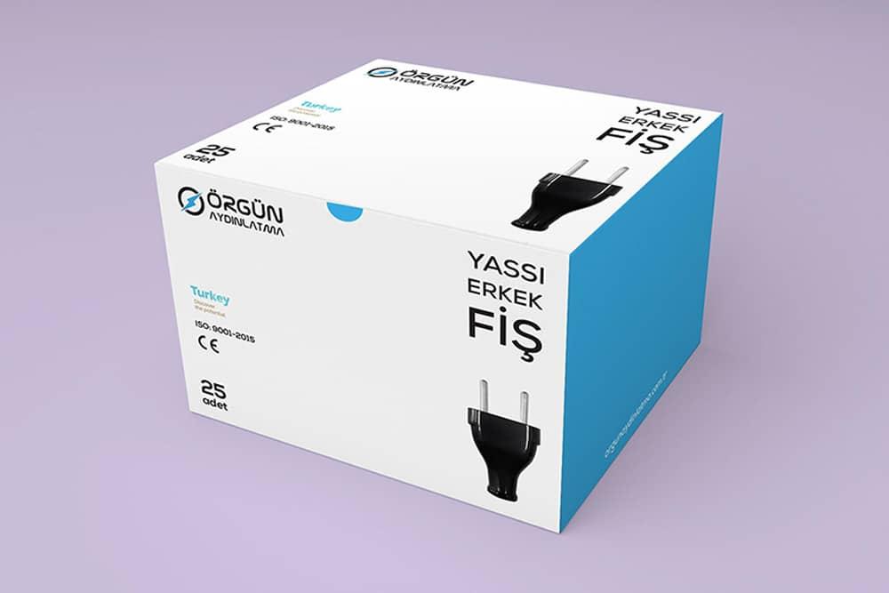 Download Download This Free Box Packaging Mockup - Designhooks
