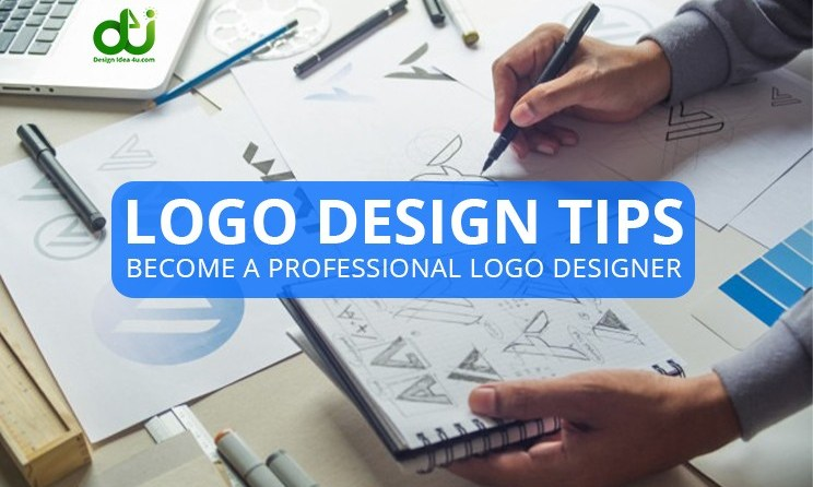 Logo Design Tips