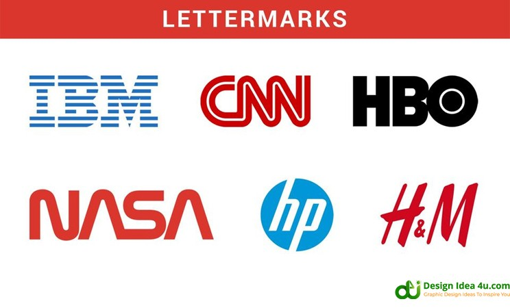 what is an example of a logo
