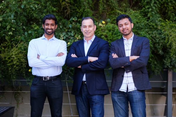 [TECH NEWS] Forge acquires IRA Services to expand offering for private company shares
