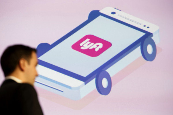 [TECH NEWS] Dissecting what Lyft's IPO means for Uber and the future of mobility