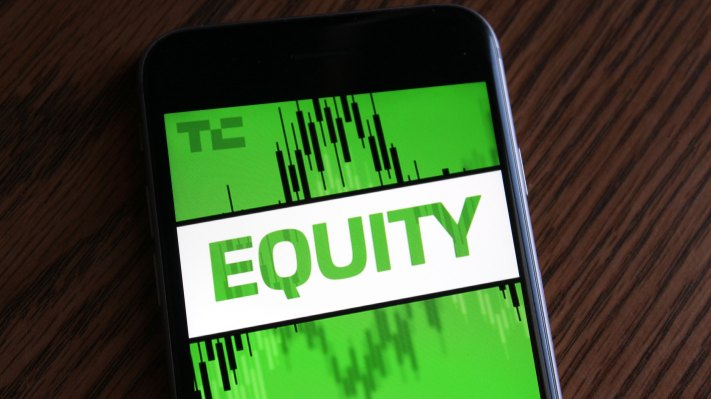 [TECH NEWS] Equity transcribed: Funding news round-up, a16z's future, an upcoming IPO and more Lyft