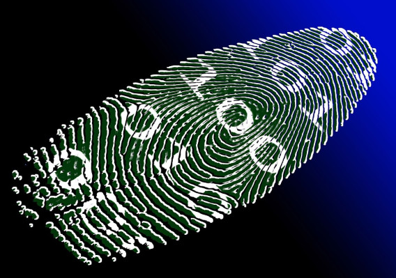 [TECH NEWS] Some ruminations on decentralization of identifications