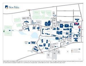 printable-campus-map – Design Incubation