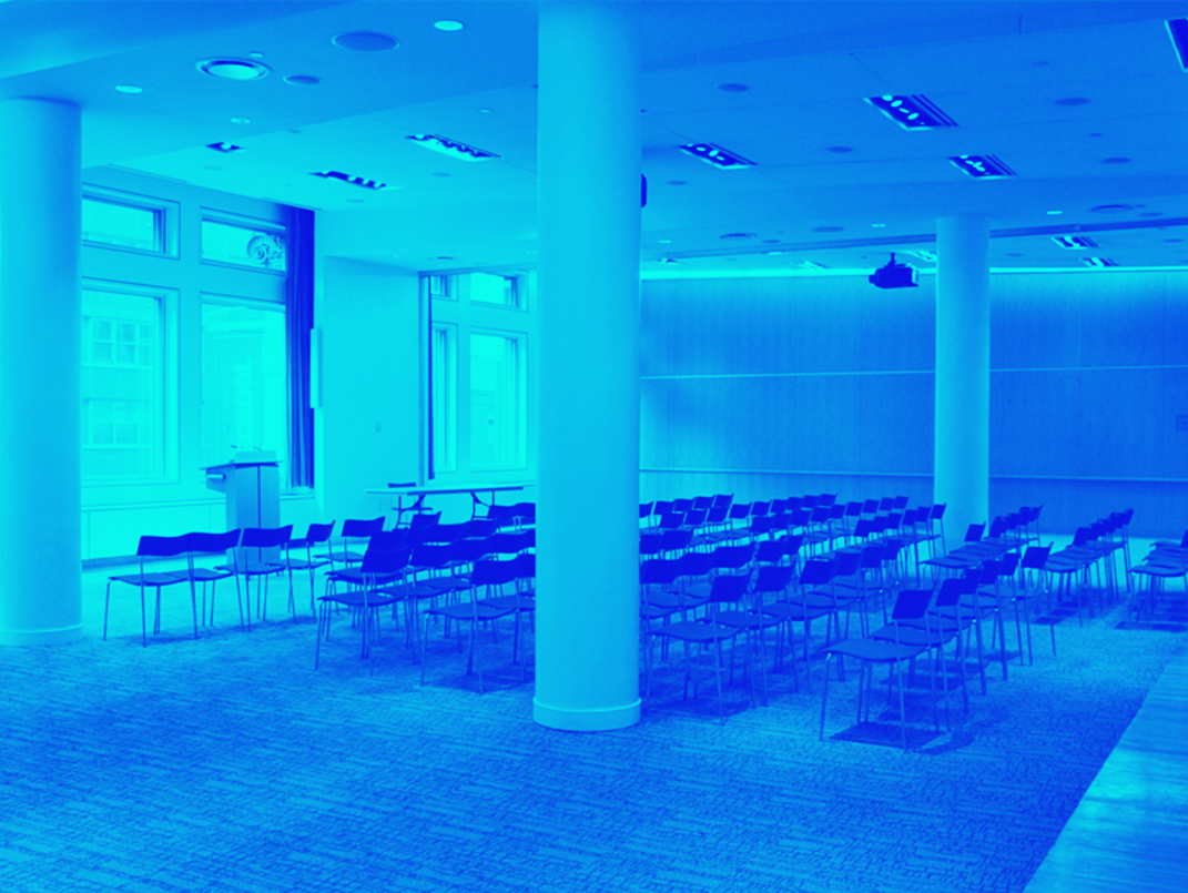 Colloquium 4.4: Parsons Integrated Design, Call for Submissions