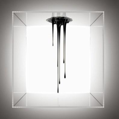 Recom-Arthouse-cgi-tom-price-2