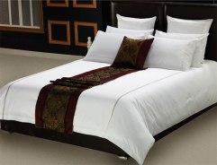 bed_linen_004