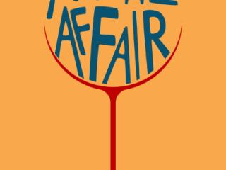 A Wine Affair