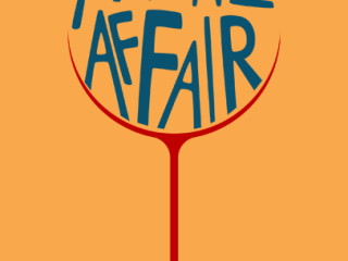A Wine Affair