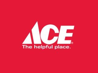 Ace Hardware Social