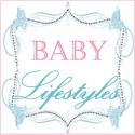 Baby Lifestyles Logo