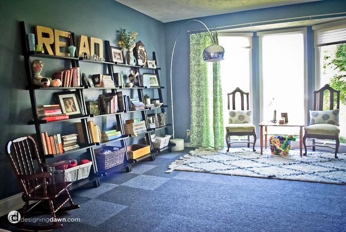 designingdawn_readingroom-1
