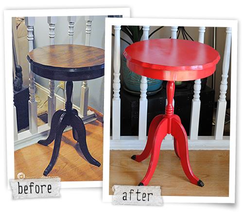 designing dawn pimp my furniture archives designing dawn. Black Bedroom Furniture Sets. Home Design Ideas
