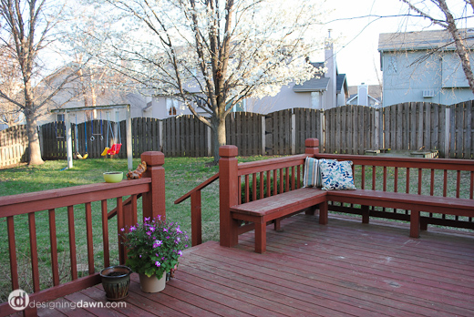 backyard_cleanup_12-11