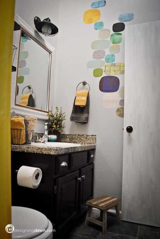 guestbath-7