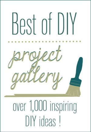 best-of-diy-project-gallery