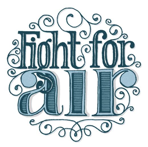 lettering2
