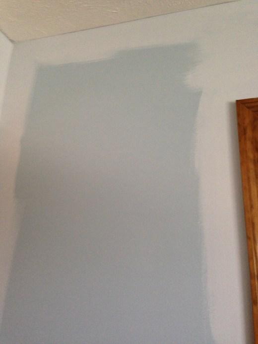 vera's room paint