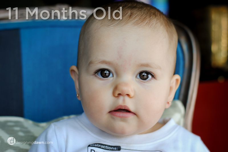 The Offspring Of An Angel Stock Images, Royalty-Free Images ...