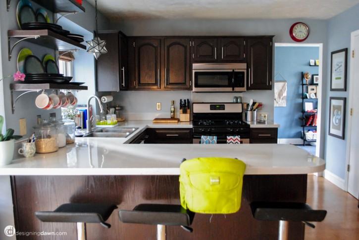 Kitchen Now-10