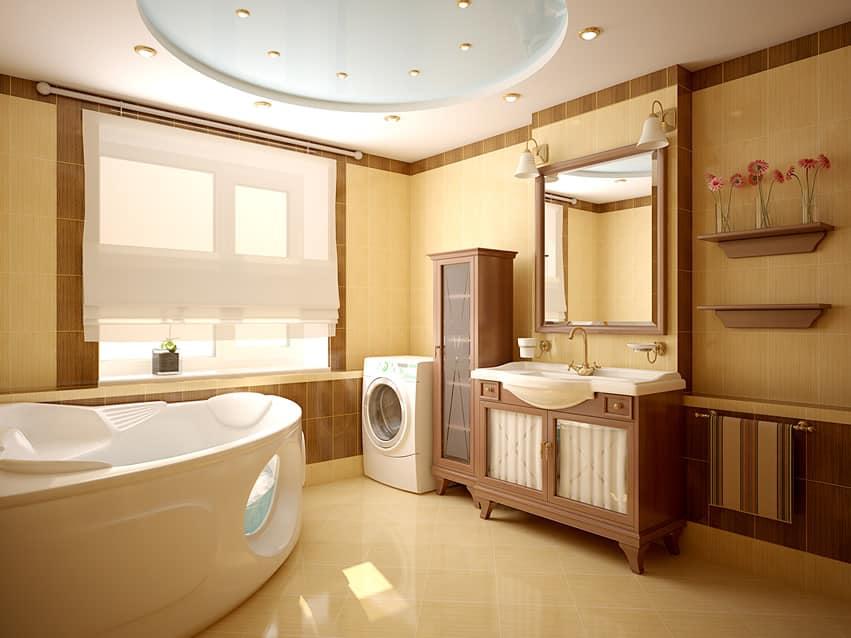 Image Result For Bath Industrial