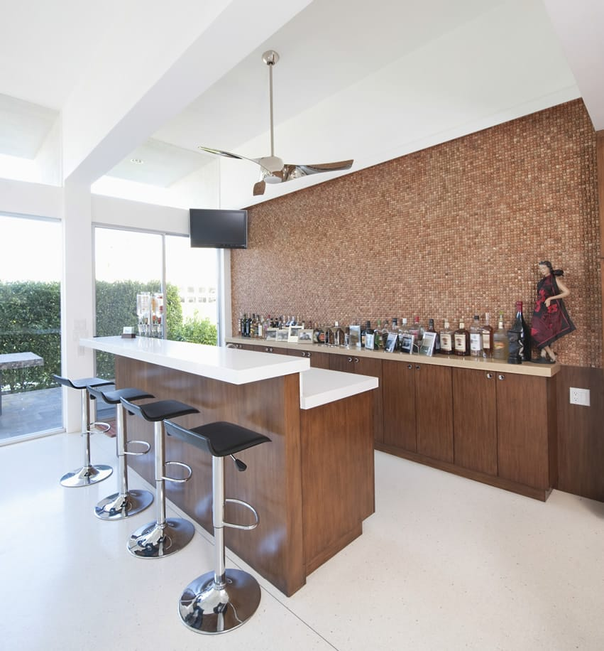 Home Bar Ideas 37 Stylish Design Pictures Designing Idea