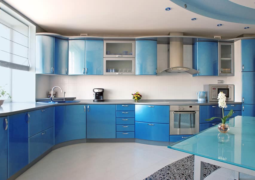 Image Result For Kitchen Island Ideas