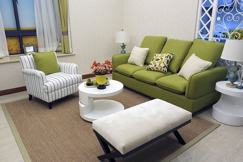 Decorating Tips To Make A Room