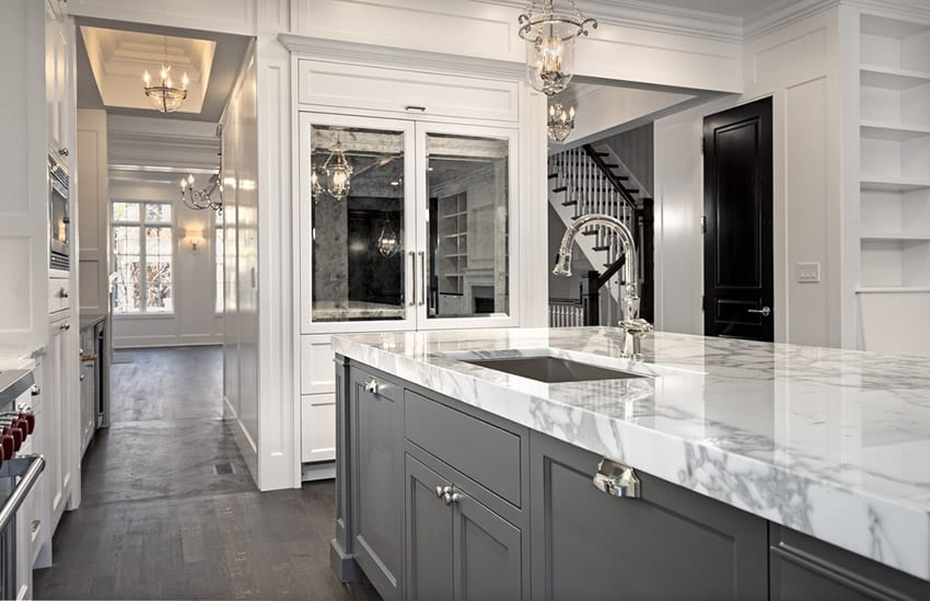 Image Result For Complete Kitchen Remodel Cost