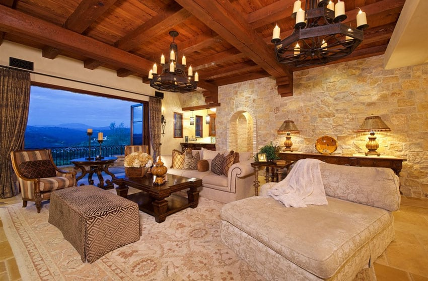 Italian Style House Design Pictures Designing Idea