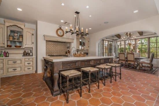 Kitchen Furniture And Interior Design Software