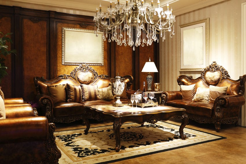 Image Result For Home Decor Living Room