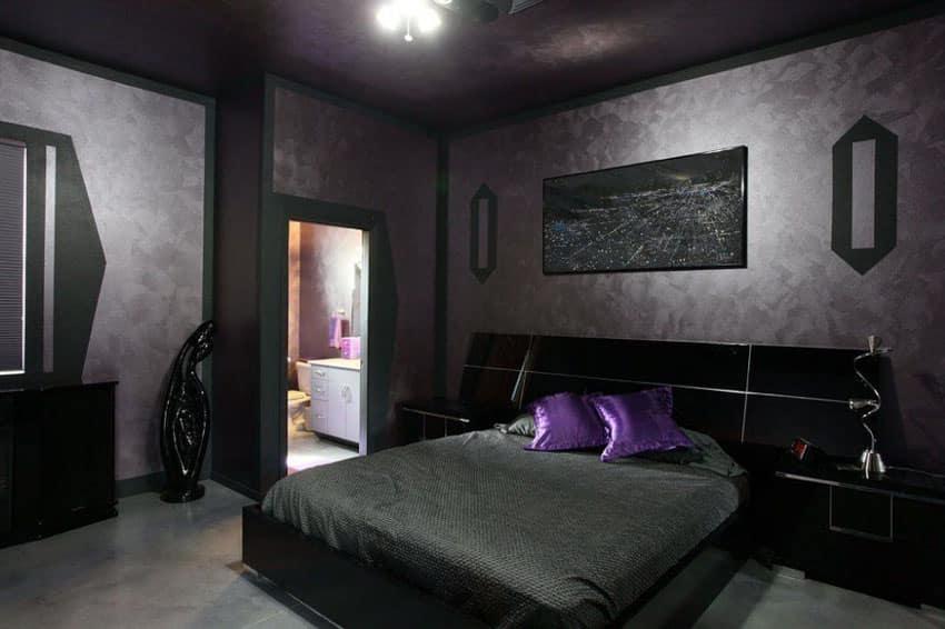 Image Result For Bedroom Artwork