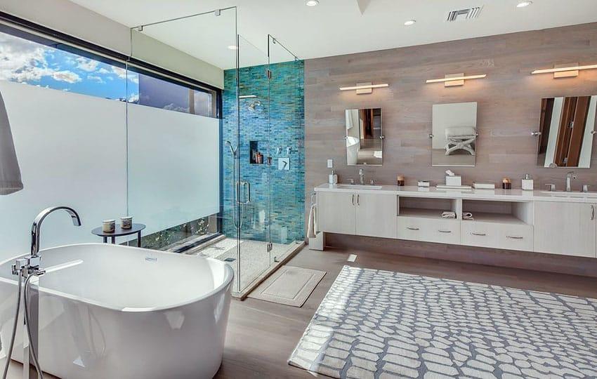 Image Result For Bathroom Remodel Software Free Modern Bathroom Design Ideas Pictures Designing Idea