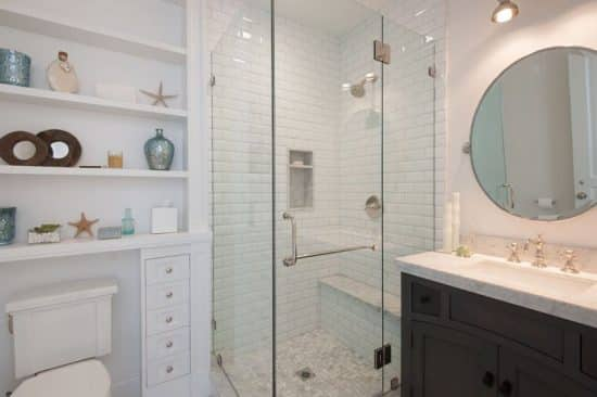 best paint color for small bathrooms with no windows on best paint colors for bathroom with no windows id=88231