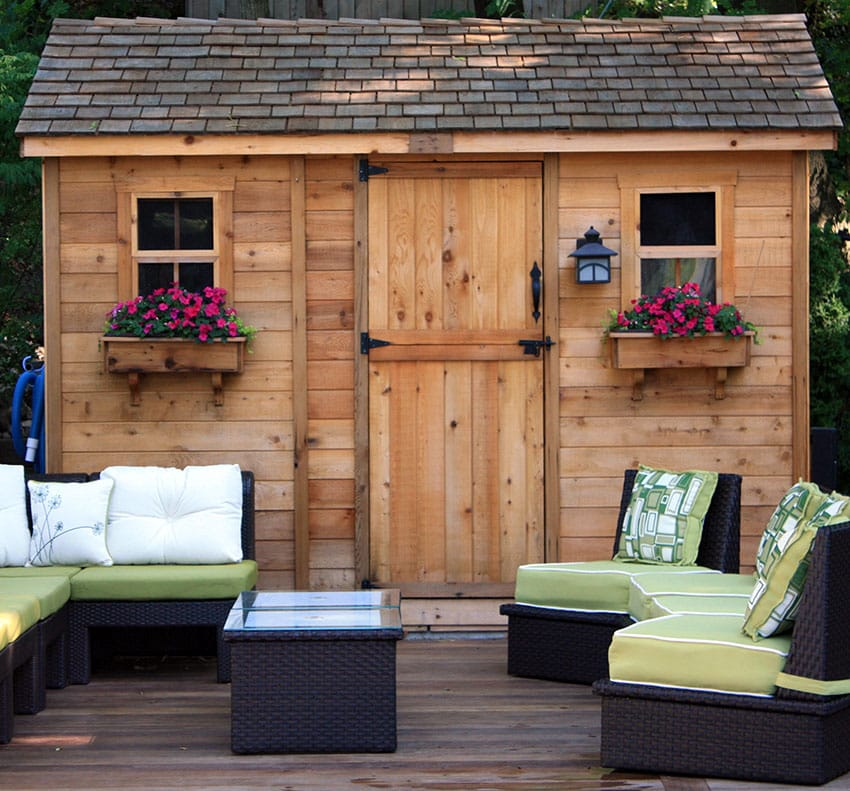 125 Best Man Cave Ideas (Furniture & Decor Pictures ... on Man Cave Patio Ideas  id=59559