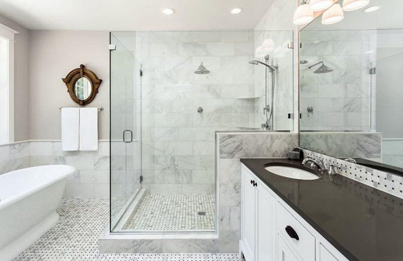 10 Best Bathroom Remodel Software (Free & Paid